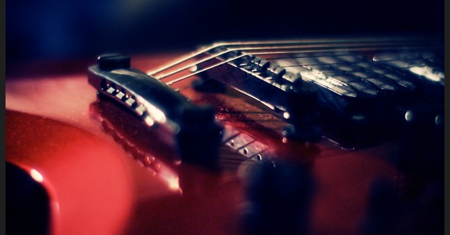 guitarshot